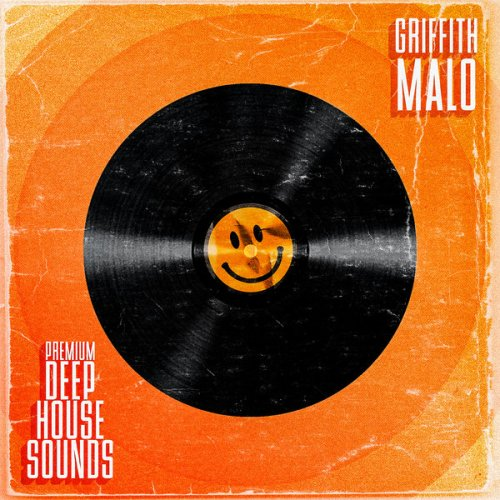 Griffith Malo – Premium Deep House Sounds