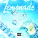 Internet Money Lemonade