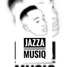 Photo of Jazza MusiQ – TT (Deeper Mix)