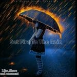 La'Mayor Set Fire To The Rain AMAPIANO REMIX