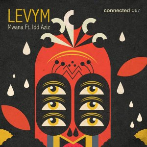 Photo of LevyM – Mwana Ft. Idd Aziz