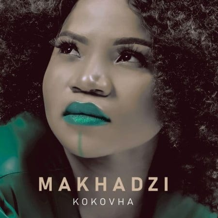 Photo of Download: Makhadzi – Mahalwan Ft. Mayten