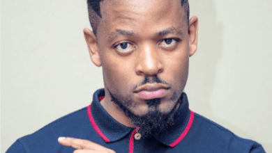 Photo of Prince Kaybee – Uwrongo Ft. Black Motion, Shimza & Ami Faku
