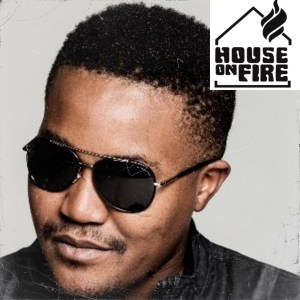 Roque House on Fire Deep Sessions 4
