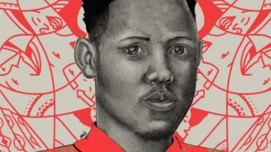 Photo of Samthing Soweto, De Mthuda – Ngisendleleni