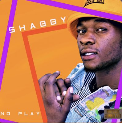 Shabby No Play