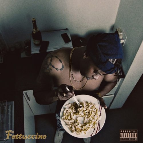 Photo of Tommy Flo – Mental Resort Ft. Reason