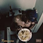 Tommy Flo Fettuccine EP