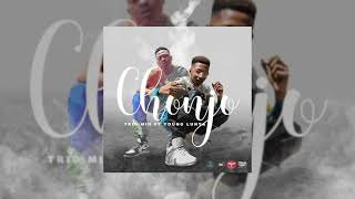Trio Mio ft Young Lunya – CHONJO