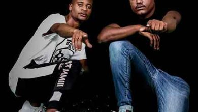 Photo of Vanco & Mavhungu – Kondelelani (Afro Brotherz Spirit Remix)