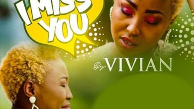 Photo of Vivian – I Miss You