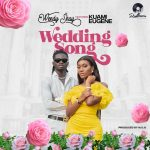 Wendy Shay Wedding Song