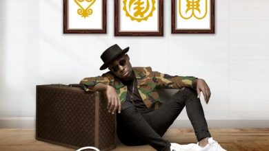 Photo of Teephlow – Your Case Ft. BigBen