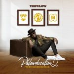Teephlow Dreams
