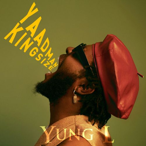 Photo of Yung L – Cool & Ease