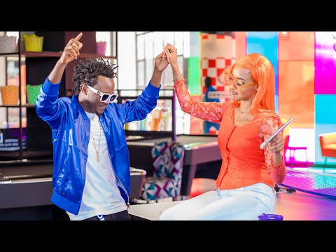 Bahati One And Only