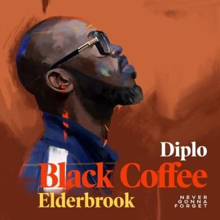 Photo of Black Coffee – Never Gonna Forget Ft. Diplo & Elderbrook