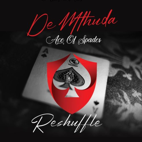 Photo of De Mthuda – Abekho Ready (Maplankeng Reshuffle) Ft. Sir Trill, Da Muziqal Chef