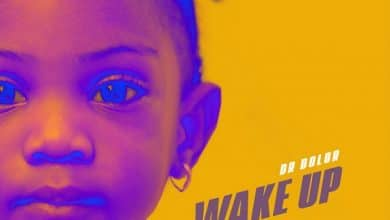 Photo of Dr Dolor – Wake Up