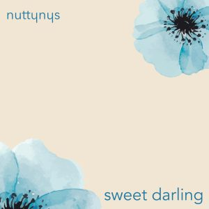 Photo of Nutty Nys – Sweet Darling