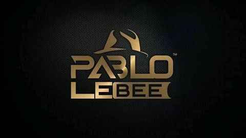 Pablo Le Bee Skroef 28 In Dub