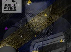 Photo of Roque – House On Fire Deep Sessions 8