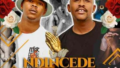 Photo of Bee Deejay – Ndincede Ft. Rhass, Mshayi & Mr Thela