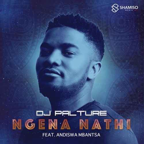 Photo of DJ Palture – Ngena Nathi Ft. Andiswa Mbantsa