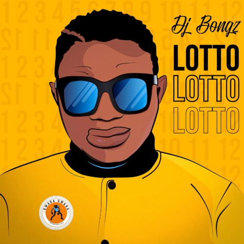 Photo of DJ Bongz – Lotto