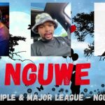 Josiah De Disciple & Major League Djz NGUWE