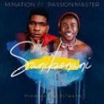 M Nation Sanibonani