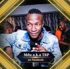 Photo of MDU a.k.a TRP & BONGZA – Bakhona Ft. Mkeyz