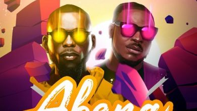 Photo of Miraboi – Abena Ft. Peruzzi