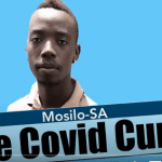 Mosilo-SA The Covid Cure