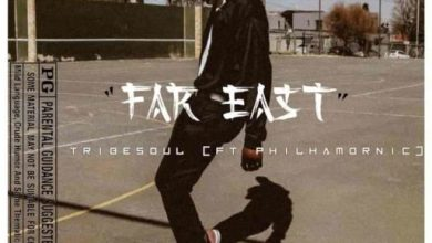 Photo of TribeSoul – Far East Ft. Philhamornic