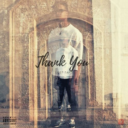 Photo of pH Raw X – Thank You