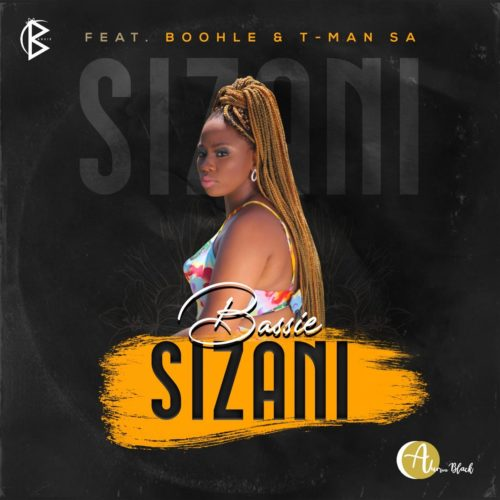 Photo of Bassie – Sizani Ft. Boohle, T-Man SA