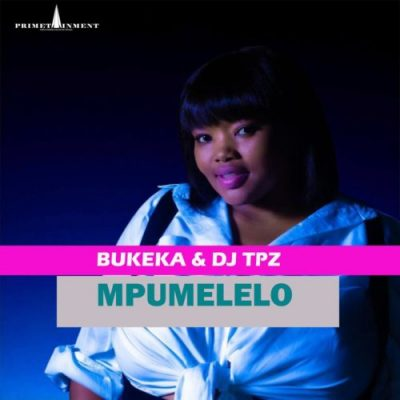 Photo of Bukeka & DJ Tpz – Mpumelelo