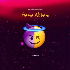 Photo of Busta 929 – Hamba Nobani Ft. Reece Madlisa, Zuma, Mr JazziQ & Boohle