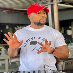 Photo of Chymamusique – March 2021 Chart