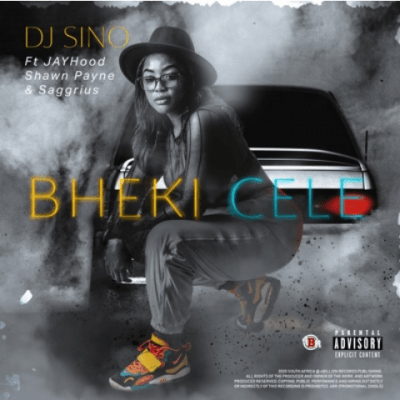 Photo of DJ Sino – Bheki Cele Ft. Jayhood, Shawn Payne & Saggrius
