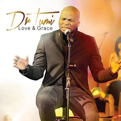 Photo of Dr Tumi – I am Free