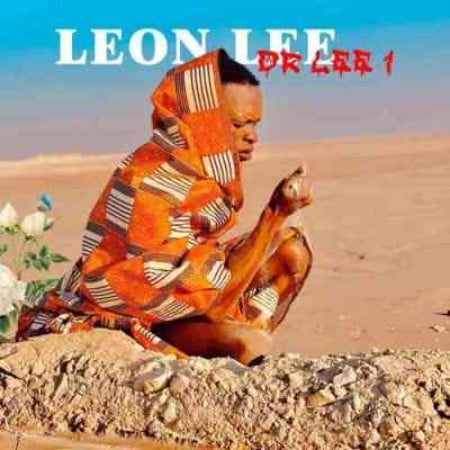 Leon Lee Story of My Life
