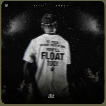 Photo of Flmve – Alright Ft. TembiPowers