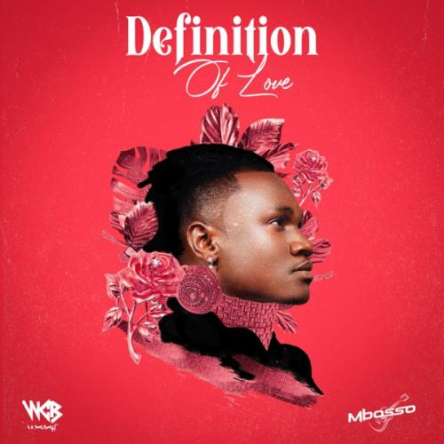 Photo of Mbosso – Yes Ft. Spice Diana