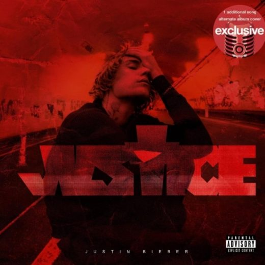 Photo of Justin Bieber – Justice Album Download