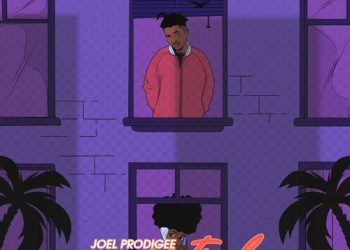 Photo of Joel Prodigee – A-Game Ft. PsychoYP