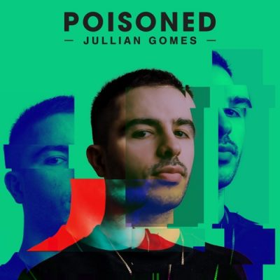 Photo of Jullian Gomes – Darkness in Paradise Ft. Samantha Thornhill