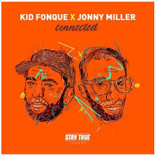 Photo of Kid Fonque – Sarhalel Ft. Toshi [Dark Reprise]