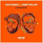 Kid Fonque Connected Beings